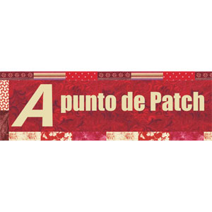 apuntodepatch