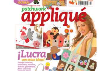 applique04