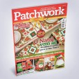 Patchworkn29